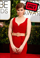 Celebrity Photo: Kate Mara 2062x3000   1,006 kb Viewed 0 times @BestEyeCandy.com Added 23 hours ago
