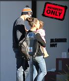 Celebrity Photo: Mila Kunis 2283x2681   1.4 mb Viewed 0 times @BestEyeCandy.com Added 13 days ago
