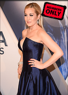 Celebrity Photo: Kellie Pickler 3186x4461   1,007 kb Viewed 3 times @BestEyeCandy.com Added 78 days ago