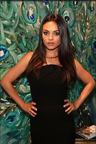 Celebrity Photo: Mila Kunis 2000x3000   756 kb Viewed 50 times @BestEyeCandy.com Added 45 days ago