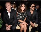 Celebrity Photo: Salma Hayek 1024x806   229 kb Viewed 20 times @BestEyeCandy.com Added 14 days ago