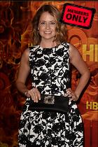 Celebrity Photo: Jenna Fischer 2400x3600   1.8 mb Viewed 0 times @BestEyeCandy.com Added 94 days ago
