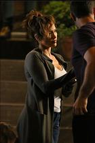 Celebrity Photo: Jennifer Lopez 1600x2400   825 kb Viewed 76 times @BestEyeCandy.com Added 22 days ago