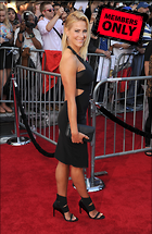 Celebrity Photo: Brittany Daniel 2341x3600   1.6 mb Viewed 0 times @BestEyeCandy.com Added 91 days ago
