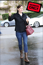Celebrity Photo: Jennifer Garner 2400x3600   1.4 mb Viewed 1 time @BestEyeCandy.com Added 26 days ago