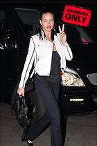 Celebrity Photo: Adriana Lima 2400x3600   1,107 kb Viewed 0 times @BestEyeCandy.com Added 2 days ago