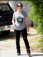 Celebrity Photo: Jennifer Love Hewitt 2305x3000   989 kb Viewed 29 times @BestEyeCandy.com Added 48 days ago