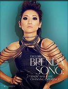 Celebrity Photo: Brenda Song 1000x1302   322 kb Viewed 17 times @BestEyeCandy.com Added 22 days ago