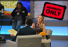 Celebrity Photo: Blake Lively 5247x3646   3.7 mb Viewed 3 times @BestEyeCandy.com Added 112 days ago