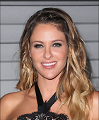 Celebrity Photo: Jill Wagner 1024x1245   344 kb Viewed 188 times @BestEyeCandy.com Added 257 days ago