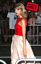 Celebrity Photo: Taylor Swift 2217x3475   1.9 mb Viewed 0 times @BestEyeCandy.com Added 2 days ago