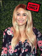 Celebrity Photo: Lauren Conrad 2269x3000   1.9 mb Viewed 7 times @BestEyeCandy.com Added 273 days ago