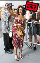 Celebrity Photo: Vanessa Hudgens 1782x2804   1.4 mb Viewed 0 times @BestEyeCandy.com Added 4 hours ago