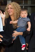 Celebrity Photo: Shakira 2100x3150   472 kb Viewed 28 times @BestEyeCandy.com Added 112 days ago