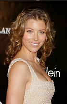 Celebrity Photo: Jessica Biel 1947x3000   342 kb Viewed 27 times @BestEyeCandy.com Added 36 days ago