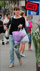 Celebrity Photo: Jennifer Garner 2749x4926   2.2 mb Viewed 0 times @BestEyeCandy.com Added 19 days ago