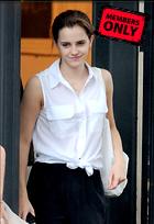 Celebrity Photo: Emma Watson 3738x5446   1.2 mb Viewed 0 times @BestEyeCandy.com Added 3 days ago