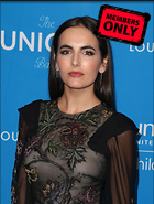 Celebrity Photo: Camilla Belle 2718x3600   2.6 mb Viewed 0 times @BestEyeCandy.com Added 18 days ago