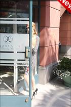 Celebrity Photo: Paris Hilton 2667x4000   791 kb Viewed 2 times @BestEyeCandy.com Added 39 hours ago