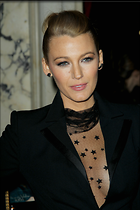 Celebrity Photo: Blake Lively 2100x3150   717 kb Viewed 14 times @BestEyeCandy.com Added 17 days ago
