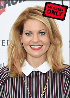 Celebrity Photo: Candace Cameron 2143x3000   1.8 mb Viewed 2 times @BestEyeCandy.com Added 148 days ago