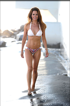 Celebrity Photo: Brooke Burke 2100x3150   549 kb Viewed 100 times @BestEyeCandy.com Added 43 days ago
