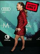 Celebrity Photo: Jennifer Lopez 2550x3394   1.4 mb Viewed 4 times @BestEyeCandy.com Added 5 days ago