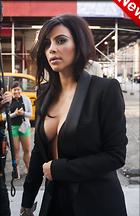 Celebrity Photo: Kimberly Kardashian 2283x3516   662 kb Viewed 225 times @BestEyeCandy.com Added 10 days ago