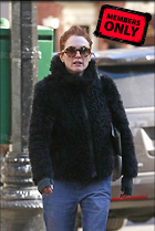 Celebrity Photo: Julianne Moore 2592x3873   1,118 kb Viewed 1 time @BestEyeCandy.com Added 21 days ago