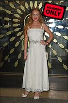Celebrity Photo: Lindsay Lohan 3109x4658   1.2 mb Viewed 0 times @BestEyeCandy.com Added 18 days ago