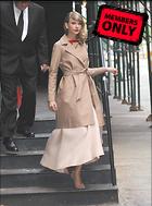 Celebrity Photo: Taylor Swift 1995x2700   2.3 mb Viewed 0 times @BestEyeCandy.com Added 2 days ago