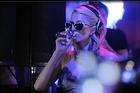 Celebrity Photo: Paris Hilton 3000x2000   592 kb Viewed 20 times @BestEyeCandy.com Added 15 days ago