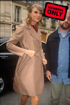 Celebrity Photo: Taylor Swift 2668x4000   2.8 mb Viewed 0 times @BestEyeCandy.com Added 8 days ago