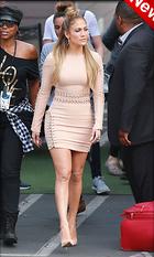 Celebrity Photo: Jennifer Lopez 1200x1994   272 kb Viewed 13 times @BestEyeCandy.com Added 11 hours ago
