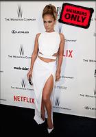 Celebrity Photo: Jennifer Lopez 2560x3660   1.7 mb Viewed 3 times @BestEyeCandy.com Added 19 days ago