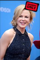 Celebrity Photo: Nicole Kidman 2712x4104   1.2 mb Viewed 3 times @BestEyeCandy.com Added 226 days ago