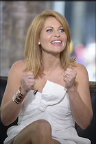 Celebrity Photo: Candace Cameron 2100x3150   432 kb Viewed 23 times @BestEyeCandy.com Added 81 days ago