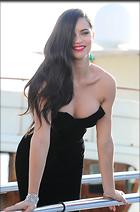 Celebrity Photo: Adriana Lima 2604x3945   794 kb Viewed 74 times @BestEyeCandy.com Added 40 days ago