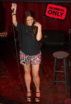 Celebrity Photo: Sara Evans 2400x3491   1,068 kb Viewed 1 time @BestEyeCandy.com Added 222 days ago