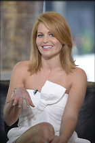 Celebrity Photo: Candace Cameron 2100x3150   430 kb Viewed 23 times @BestEyeCandy.com Added 81 days ago