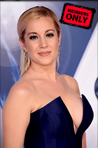Celebrity Photo: Kellie Pickler 1993x3000   2.3 mb Viewed 5 times @BestEyeCandy.com Added 78 days ago