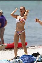 Celebrity Photo: Joanna Krupa 933x1400   115 kb Viewed 39 times @BestEyeCandy.com Added 16 days ago