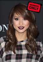 Celebrity Photo: Brenda Song 2113x3000   2.0 mb Viewed 1 time @BestEyeCandy.com Added 188 days ago