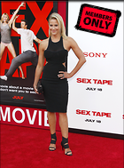 Celebrity Photo: Brittany Daniel 2665x3600   1.2 mb Viewed 0 times @BestEyeCandy.com Added 89 days ago