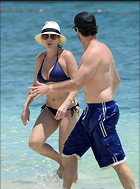 Celebrity Photo: Chelsea Handler 1450x1955   240 kb Viewed 69 times @BestEyeCandy.com Added 249 days ago