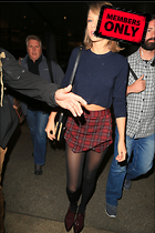 Celebrity Photo: Taylor Swift 3840x5760   2.9 mb Viewed 2 times @BestEyeCandy.com Added 42 days ago