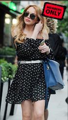 Celebrity Photo: Lindsay Lohan 2679x4724   2.0 mb Viewed 1 time @BestEyeCandy.com Added 17 days ago