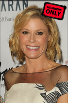 Celebrity Photo: Julie Bowen 2369x3600   2.7 mb Viewed 0 times @BestEyeCandy.com Added 10 days ago