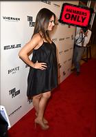 Celebrity Photo: Mila Kunis 2106x3000   1.2 mb Viewed 3 times @BestEyeCandy.com Added 29 days ago