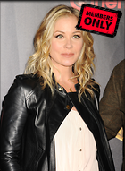 Celebrity Photo: Christina Applegate 2400x3270   1,024 kb Viewed 0 times @BestEyeCandy.com Added 55 days ago